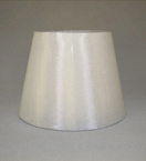 Plain Fabric Lampshade